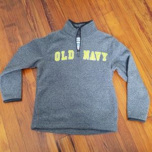 Old Navy Shirts & Tops - Boys XS pullover